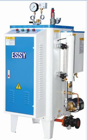 Nồi hơi ESSY 16 KW DLD16-0.4-1