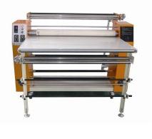 Máy in lô chuyển nhiệt khổ lớn đường kính lô 200mm ESSY ESD-J901