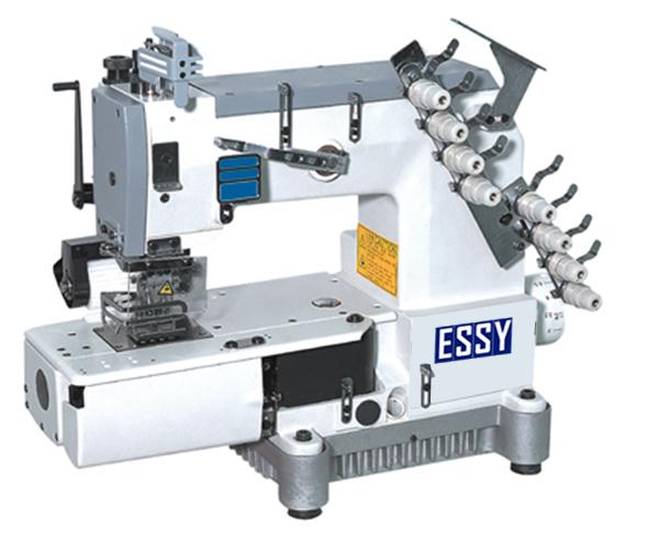 Máy Kansai chân bàn đồng bộ ESSY ES008-04064
