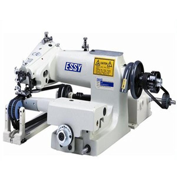 Máy vắt gấu chân bàn đồng bộ ESSY ES-1430