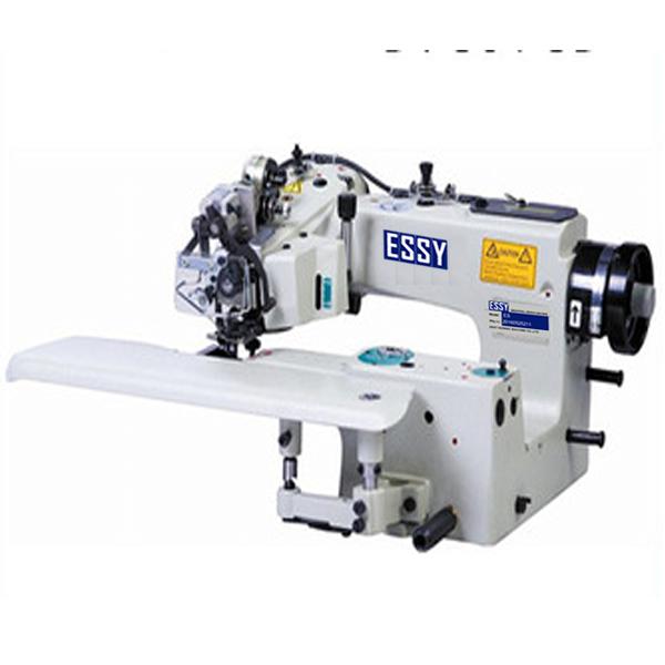 Máy vắt gấu chân bàn đồng bộ ESSY ES-364-3D