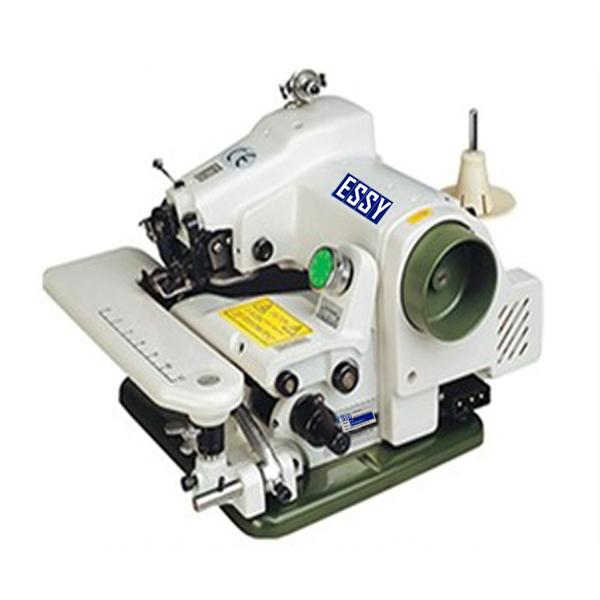 Máy vắt gấu chân bàn đồng bộ ESSY ES-500