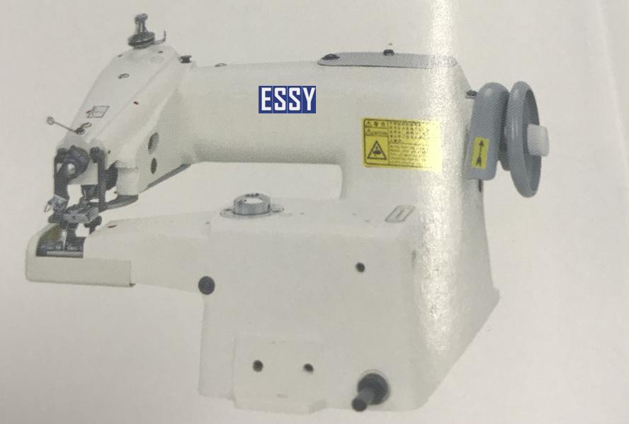 Máy vắt gấu ESSY ES-101